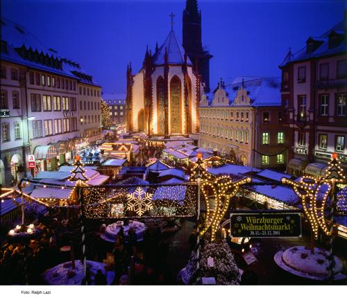 Weihnachtsmarkt Hanau.Dampfsonderzug Zum Würzburger Weihnachtsmarkt Museumseisenbahn