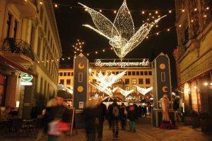 Wiesbaden Marketing Gmbh